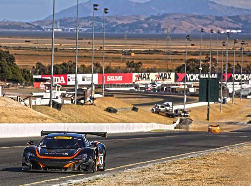 mclarens-kevin-extremadura-2-races-podium-in-the-us-pirelli-world-challenge20150906-2
