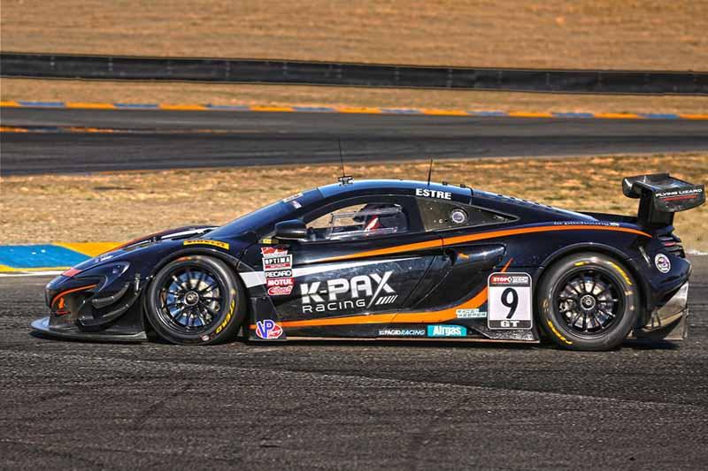 mclarens-kevin-extremadura-2-races-podium-in-the-us-pirelli-world-challenge20150906-4