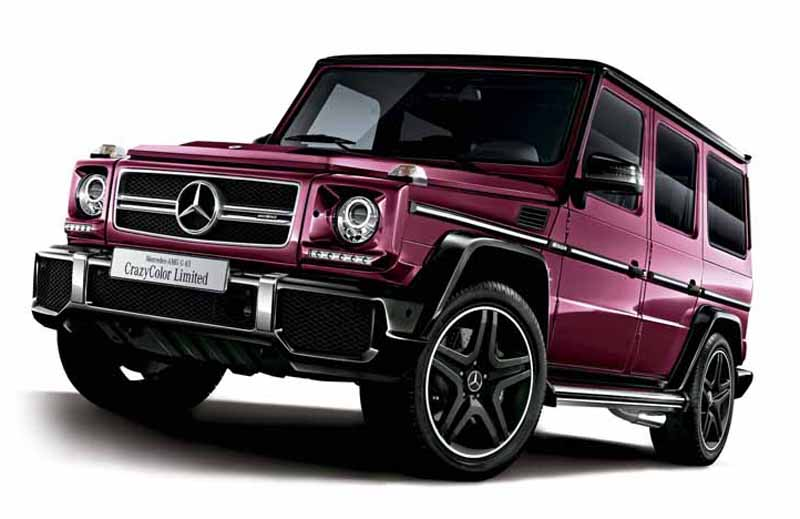 mercedes-amg-g-63-crazycolor-limited-limited-50-cars-sale-from-mercedes-benz-japan20150908-1
