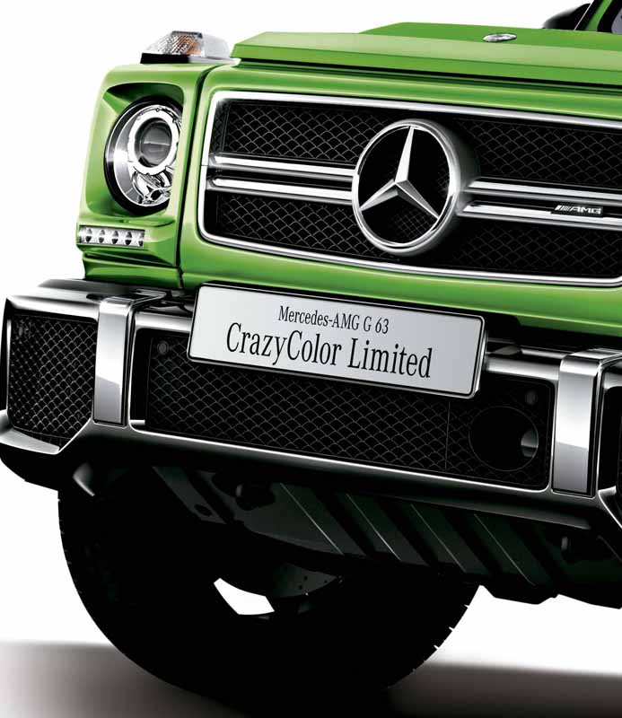 mercedes-amg-g-63-crazycolor-limited-limited-50-cars-sale-from-mercedes-benz-japan20150908-10