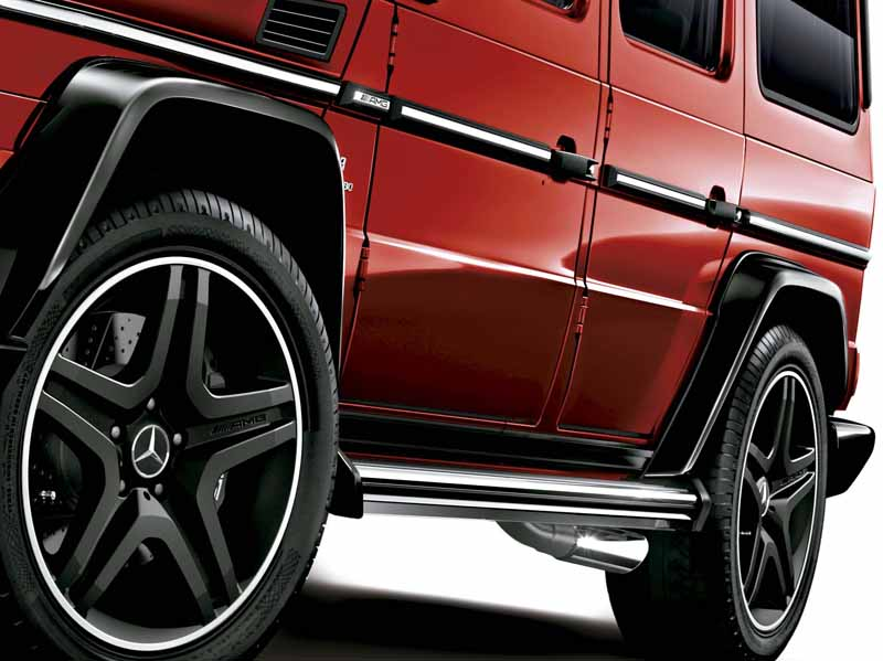 mercedes-amg-g-63-crazycolor-limited-limited-50-cars-sale-from-mercedes-benz-japan20150908-11