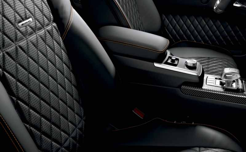 mercedes-amg-g-63-crazycolor-limited-limited-50-cars-sale-from-mercedes-benz-japan20150908-16