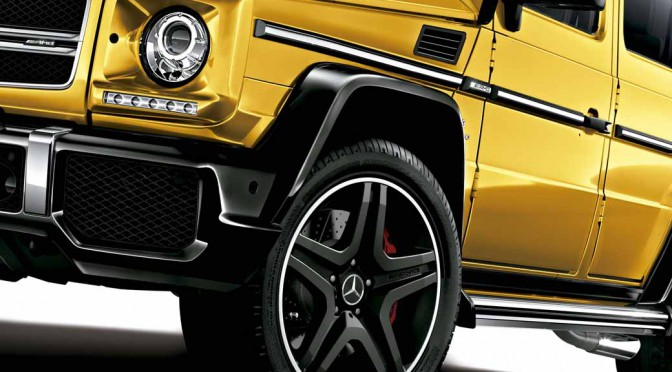 mercedes-amg-g-63-crazycolor-limited-limited-50-cars-sale-from-mercedes-benz-japan20150908-17