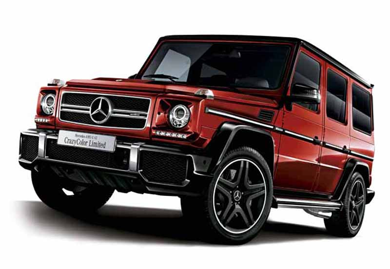 mercedes-amg-g-63-crazycolor-limited-limited-50-cars-sale-from-mercedes-benz-japan20150908-3
