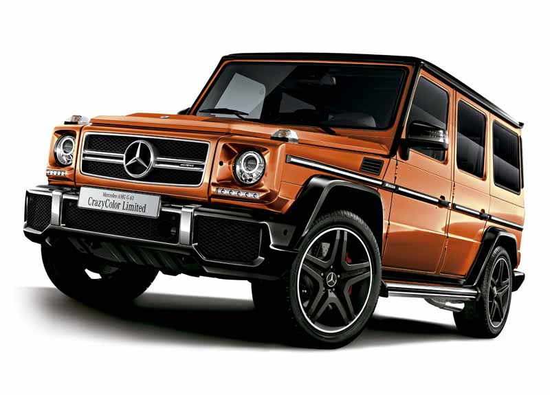 mercedes-amg-g-63-crazycolor-limited-limited-50-cars-sale-from-mercedes-benz-japan20150908-5