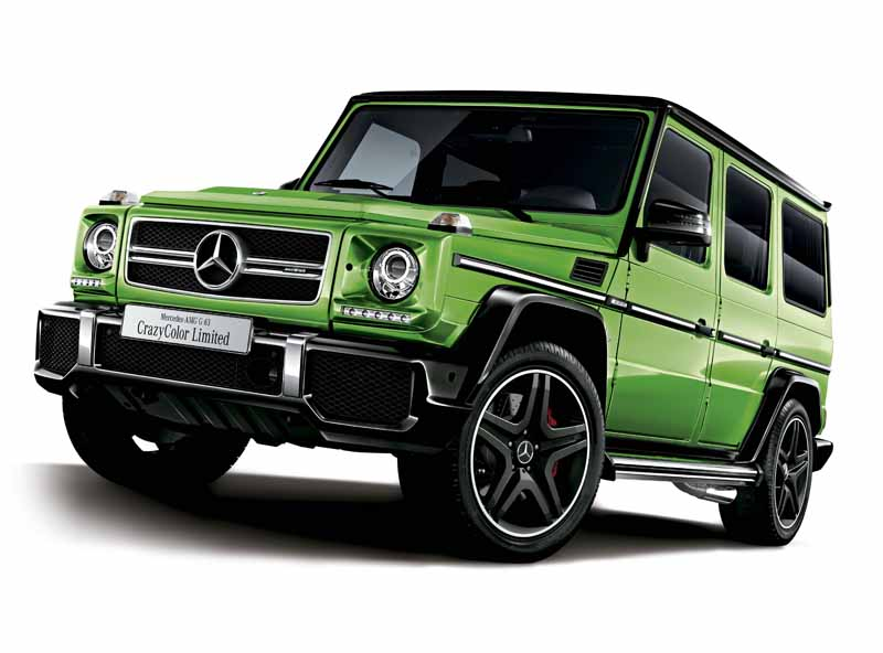 mercedes-amg-g-63-crazycolor-limited-limited-50-cars-sale-from-mercedes-benz-japan20150908-6