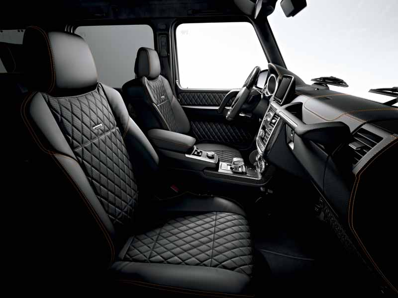 mercedes-amg-g-63-crazycolor-limited-limited-50-cars-sale-from-mercedes-benz-japan20150908-7