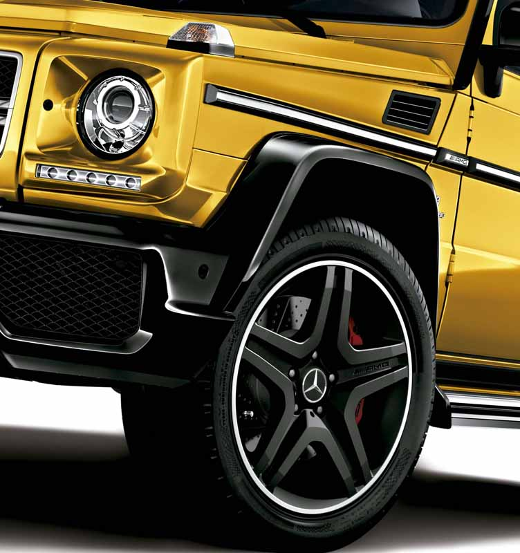 mercedes-amg-g-63-crazycolor-limited-limited-50-cars-sale-from-mercedes-benz-japan20150908-8