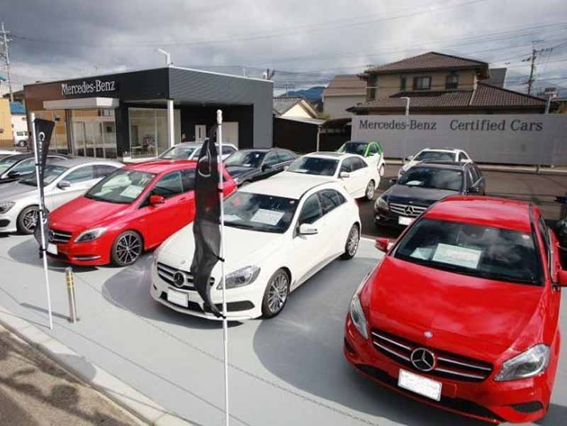 mercedes-benz-certified-pre-owned-car-base-fukuoka-west-certified-car-center-open20150905-2