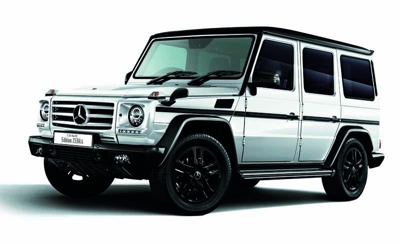 mercedes-benz-g-350-bluetec-edition-zebra-limited-release-at-120-units20150902-1