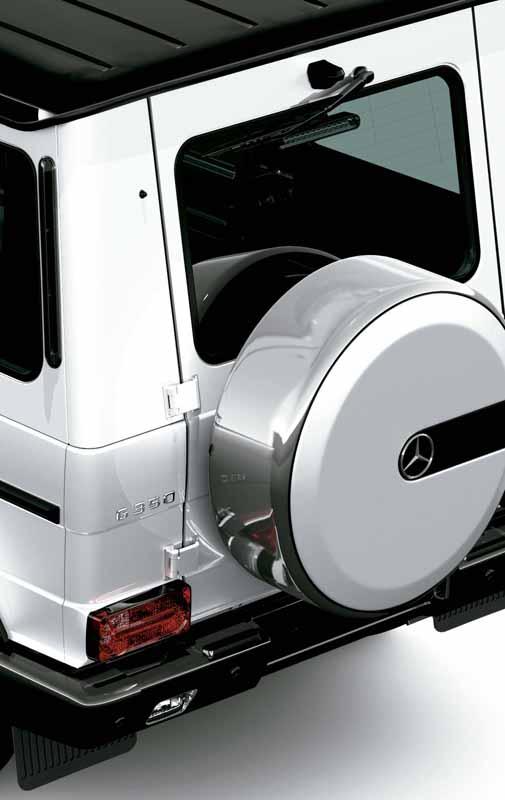 mercedes-benz-g-350-bluetec-edition-zebra-limited-release-at-120-units20150902-10