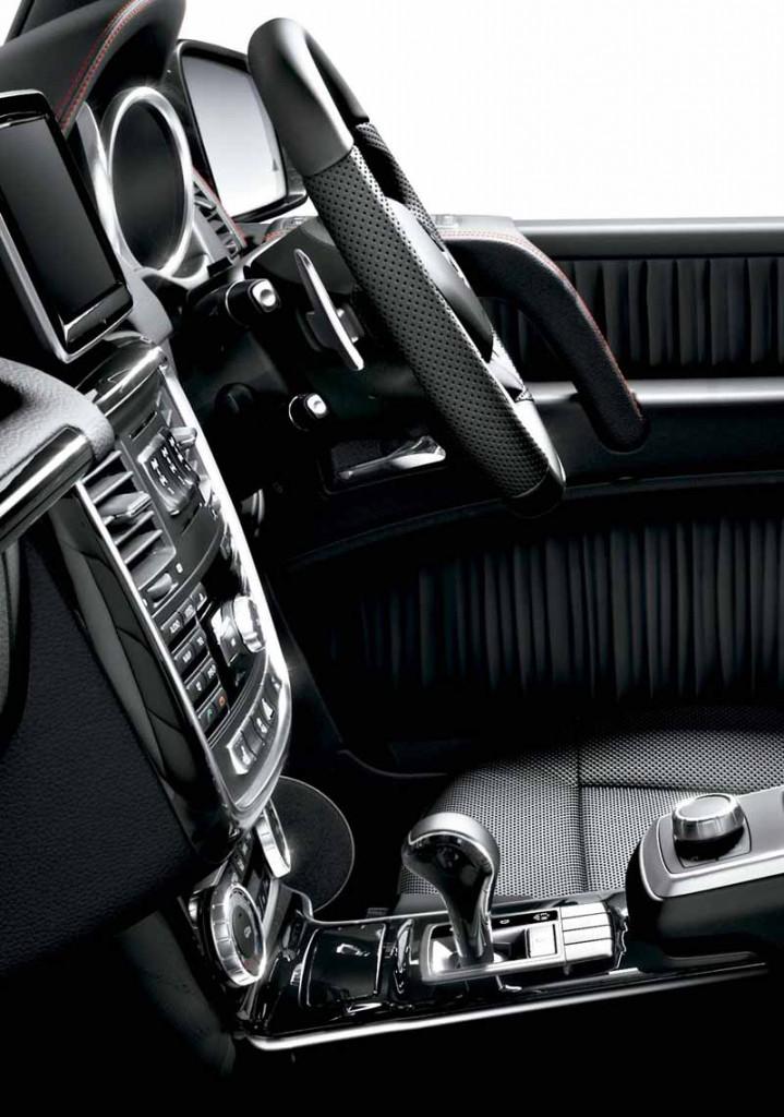 mercedes-benz-g-350-bluetec-edition-zebra-limited-release-at-120-units20150902-11