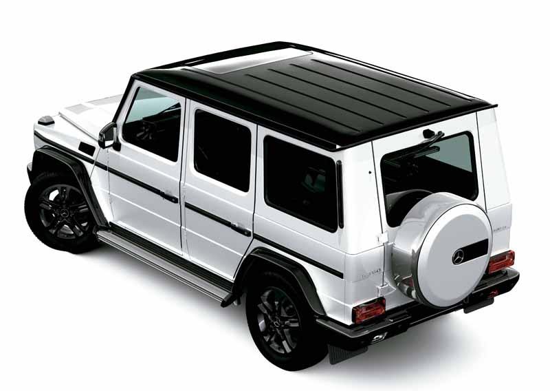 mercedes-benz-g-350-bluetec-edition-zebra-limited-release-at-120-units20150902-2