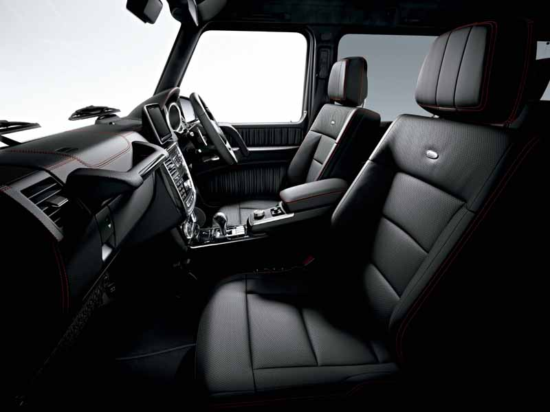 mercedes-benz-g-350-bluetec-edition-zebra-limited-release-at-120-units20150902-3