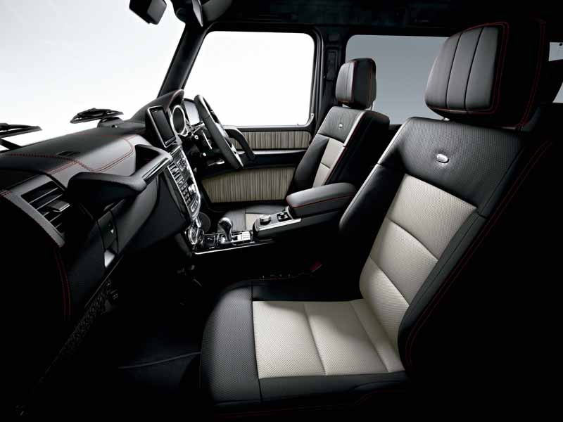 mercedes-benz-g-350-bluetec-edition-zebra-limited-release-at-120-units20150902-4