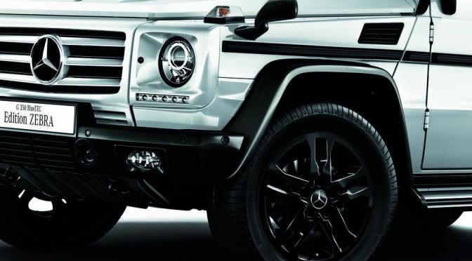 mercedes-benz-g-350-bluetec-edition-zebra-limited-release-at-120-units20150902-5