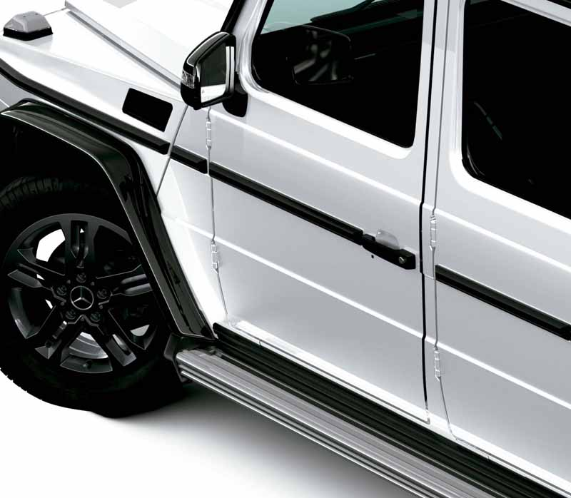 mercedes-benz-g-350-bluetec-edition-zebra-limited-release-at-120-units20150902-6