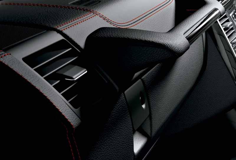 mercedes-benz-g-350-bluetec-edition-zebra-limited-release-at-120-units20150902-7