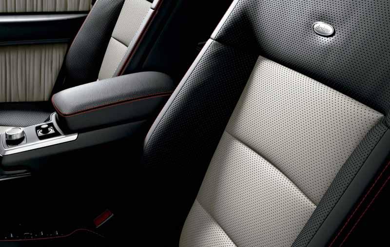 mercedes-benz-g-350-bluetec-edition-zebra-limited-release-at-120-units20150902-8