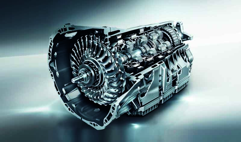 mercedes-benz-japan-clean-diesel-c-220-d-added20150927-5