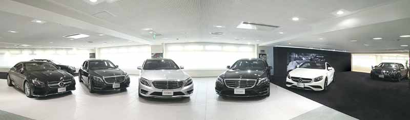 mercedes-benz-nakano-limited-open-the-s-class-private-lounge20150902-2