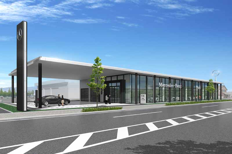 mercedes-benz-ogaki-101-newly-renovated-103-to-4-opening-fair2015-09-30-1