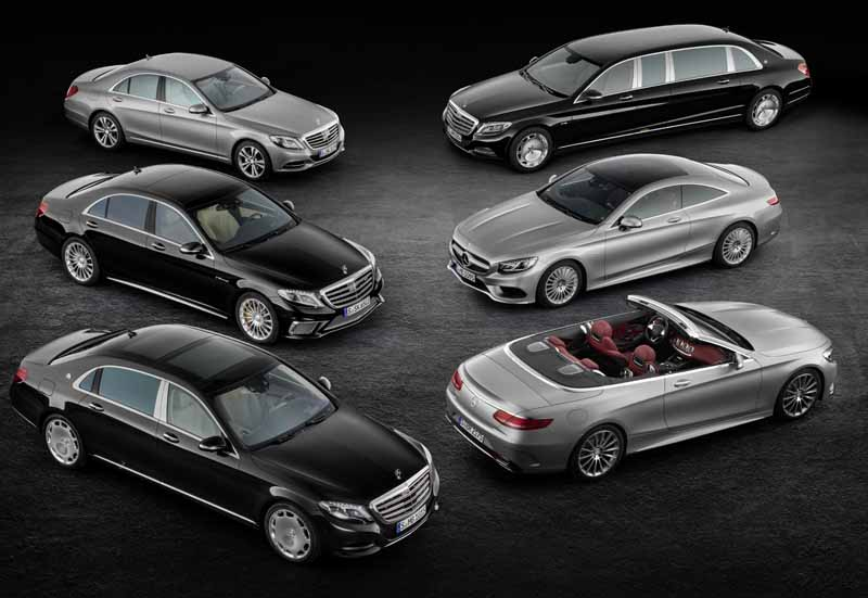 mercedes-benz-to-be-published-in-the-s-class-cabriolet-europe20150903-1
