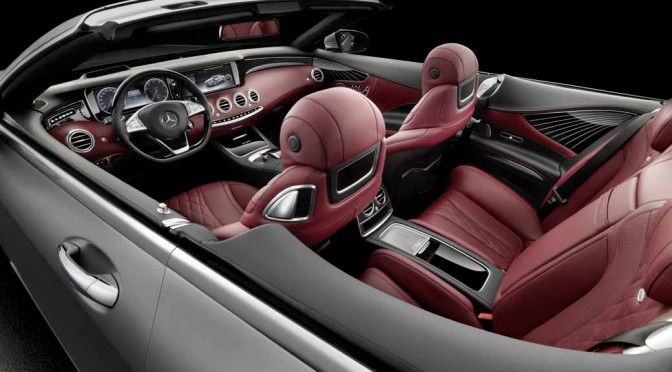 mercedes-benz-to-be-published-in-the-s-class-cabriolet-europe20150903-13