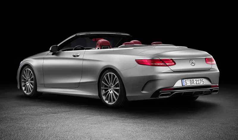 mercedes-benz-to-be-published-in-the-s-class-cabriolet-europe20150903-14