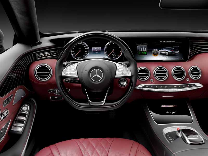 mercedes-benz-to-be-published-in-the-s-class-cabriolet-europe20150903-15