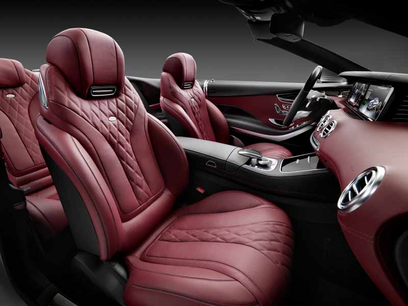 mercedes-benz-to-be-published-in-the-s-class-cabriolet-europe20150903-16