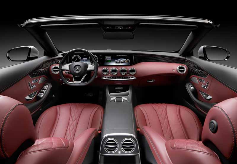 mercedes-benz-to-be-published-in-the-s-class-cabriolet-europe20150903-18
