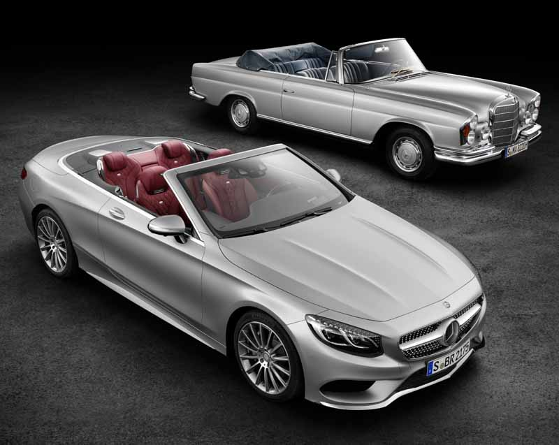 mercedes-benz-to-be-published-in-the-s-class-cabriolet-europe20150903-2