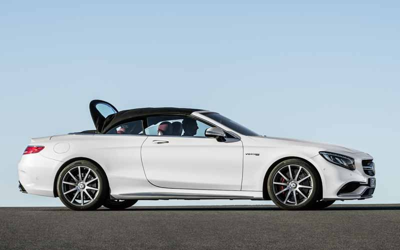 mercedes-benz-to-be-published-in-the-s-class-cabriolet-europe20150903-21