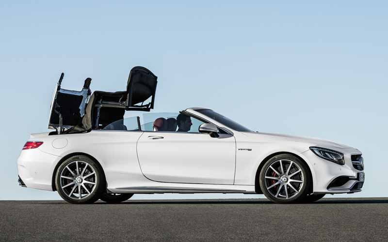 mercedes-benz-to-be-published-in-the-s-class-cabriolet-europe20150903-23