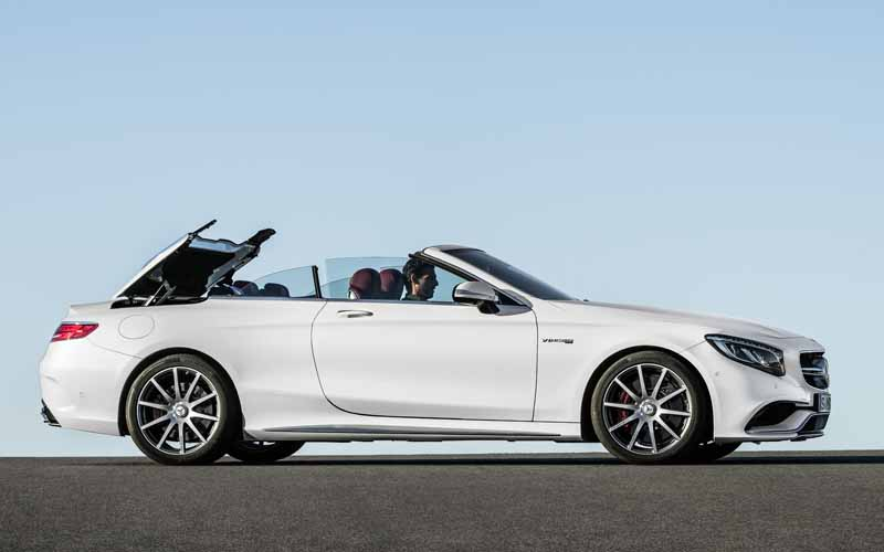 mercedes-benz-to-be-published-in-the-s-class-cabriolet-europe20150903-24