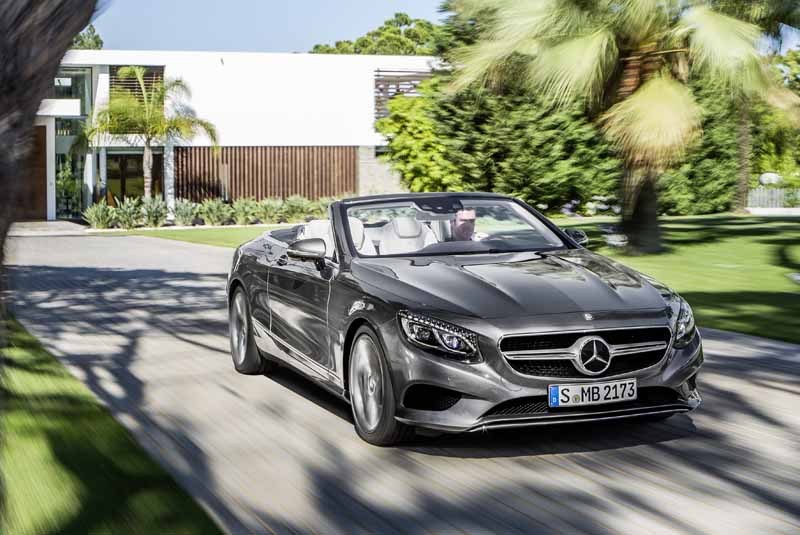 mercedes-benz-to-be-published-in-the-s-class-cabriolet-europe20150903-28