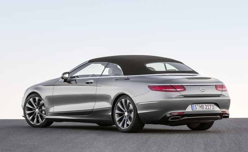 mercedes-benz-to-be-published-in-the-s-class-cabriolet-europe20150903-29