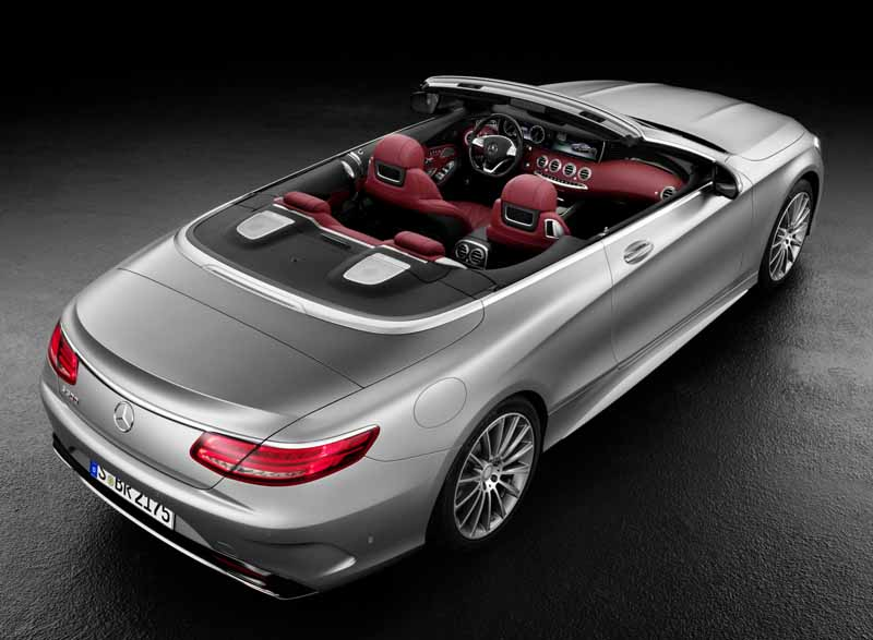 mercedes-benz-to-be-published-in-the-s-class-cabriolet-europe20150903-3