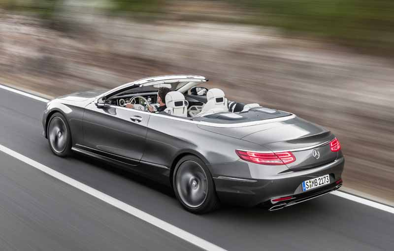 mercedes-benz-to-be-published-in-the-s-class-cabriolet-europe20150903-30