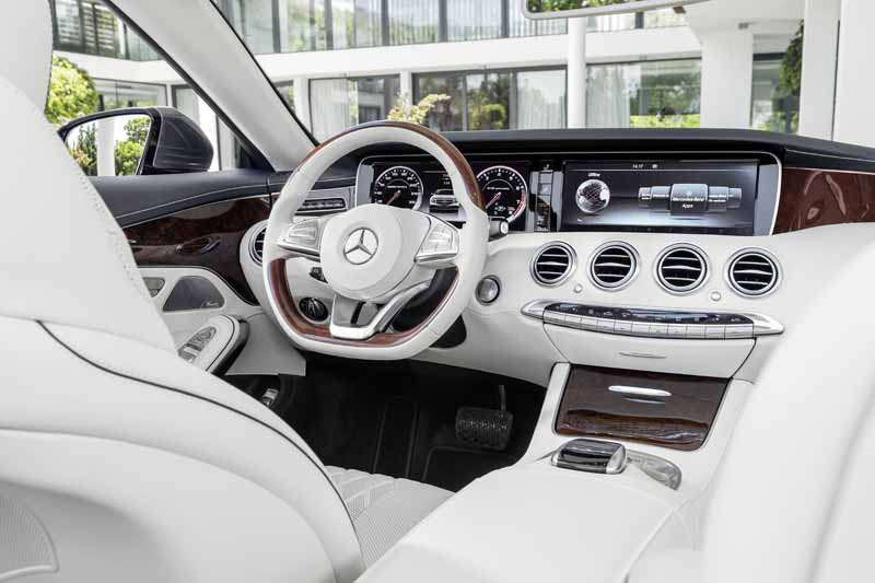 mercedes-benz-to-be-published-in-the-s-class-cabriolet-europe20150903-31