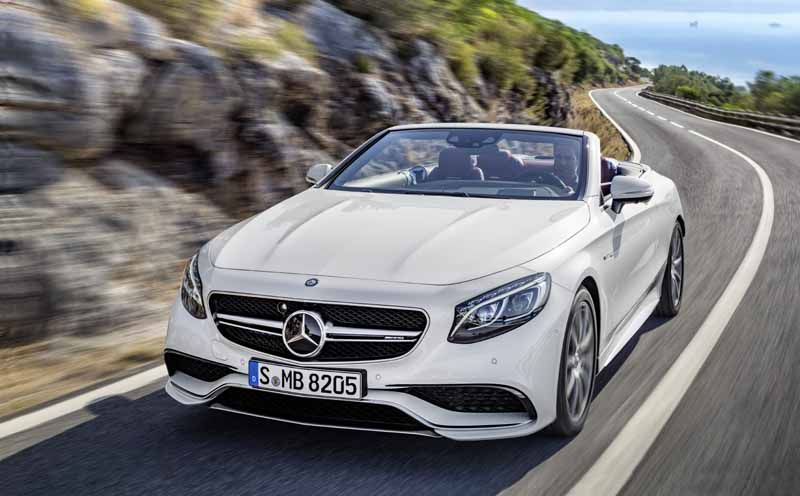 mercedes-benz-to-be-published-in-the-s-class-cabriolet-europe20150903-32