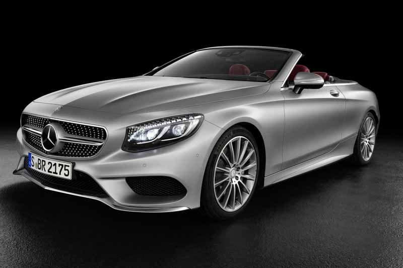 mercedes-benz-to-be-published-in-the-s-class-cabriolet-europe20150903-4