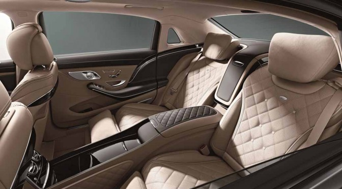 mercedes-maybach-s-550-right-hand-and-the-s-550-4matic-launched20150911-1