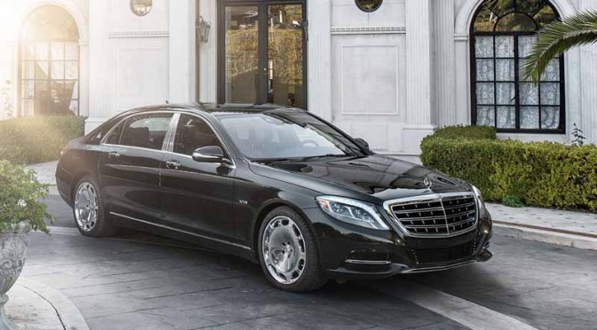 mercedes-maybach-s-550-right-hand-and-the-s-550-4matic-launched20150911-3