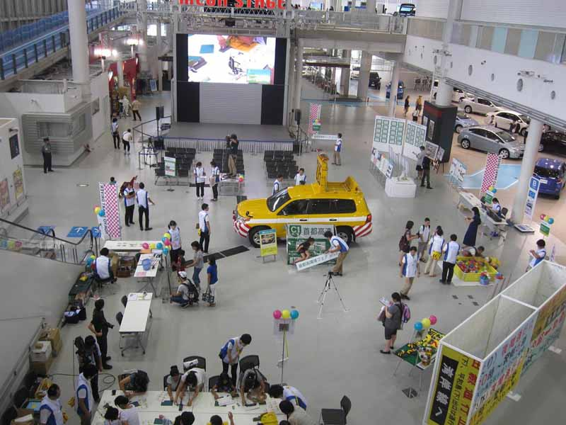 metropolitan-environmental-fair-in-odaiba-mega-web-9-26-27-held20150912-5