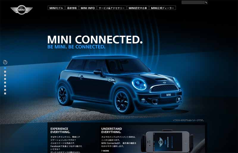 mini-is-experience-events-innovation-campaign-held20150924-5
