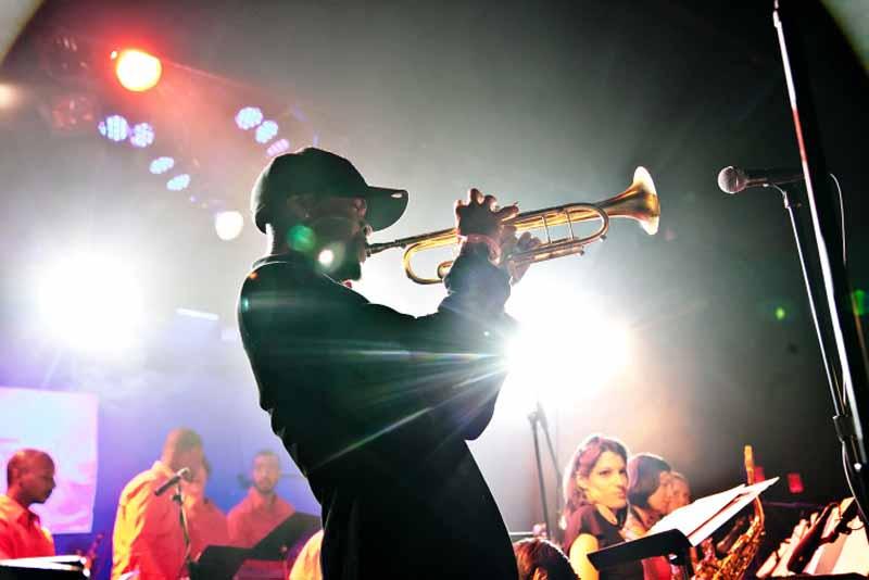 mini-the-sponsor-of-the-outdoor-festivals-blue-note-jazz-festival-in-japan20150918-1
