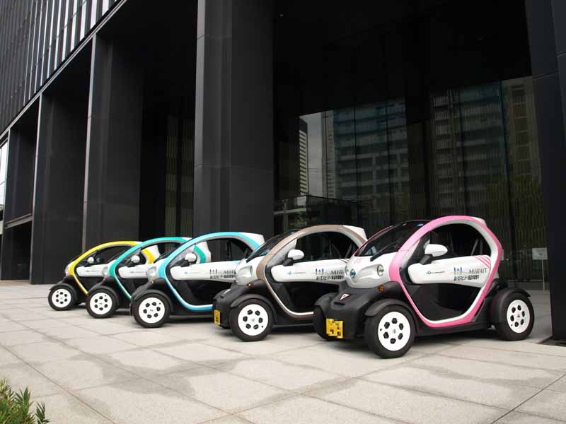 mirait-to-utilization-experiment-of-ultra-compact-mobility-anticipation-of-the-eco-social-koto-toyosu20150912-1