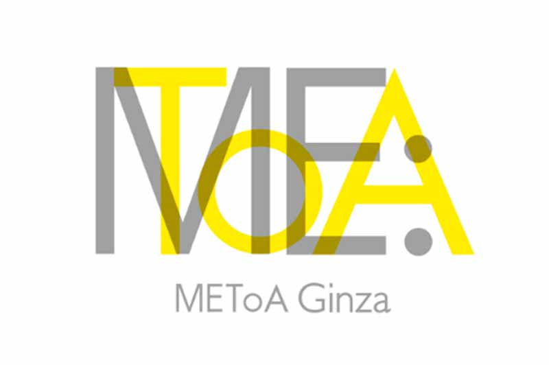mitsubishi-electric-the-event-square-metoa-ginza-opened20150914-2